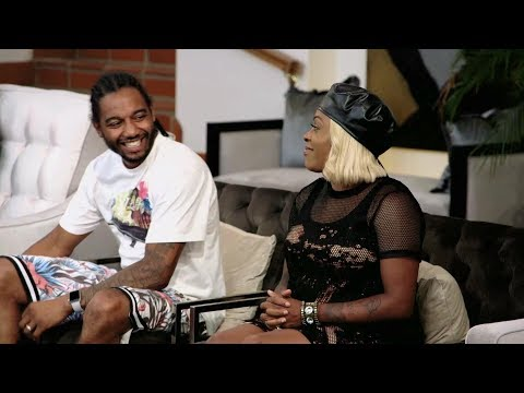 Marriage Boot Camp: Hip Hop Edition (Season 14) Episode 9 Review