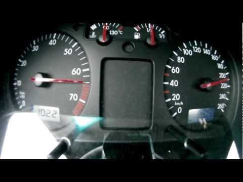 Das Benzin beim Druckverhältnis 12