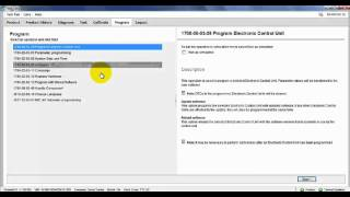 Program Idle Shutdown To 5 Minutes   Premium Tech Tool   PTT