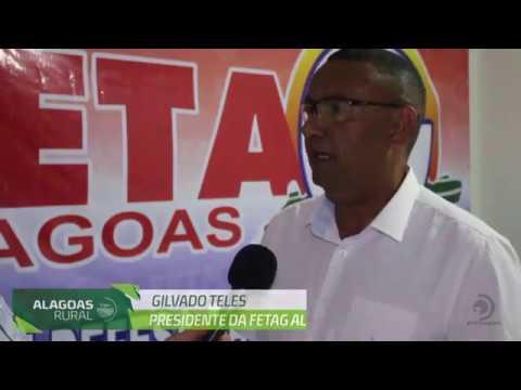 Medida provisória 871/2019 preocupa agricultores familiares