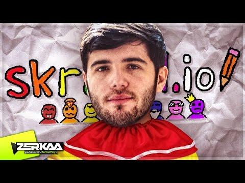Skribbl.io Video 2