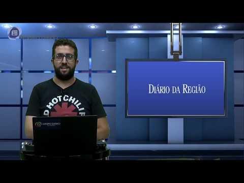 Resumo Diário - 11/04/2019