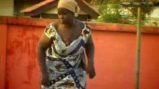 Ofori Amponsah - Cinderella (Official Music Video)