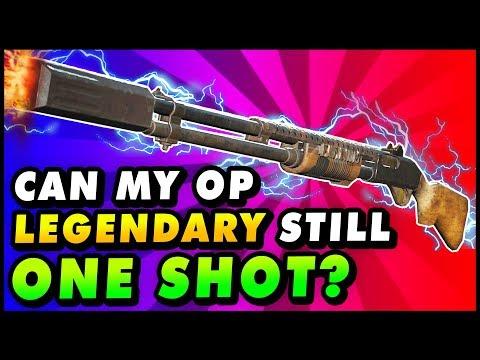 Shotgunfallout все видео по тэгу на igrovoetv online