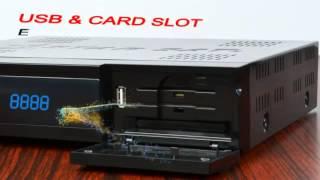 MISE STARSAT X7300 SR A GRATUIT USB JOUR GRATUITEMENT TÉLÉCHARGER