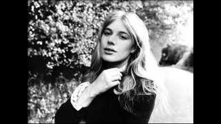 Marianne Faithfull - Southern Butterfly