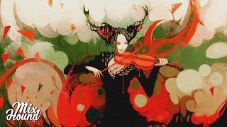 Chillstep | Kisnou - Muse