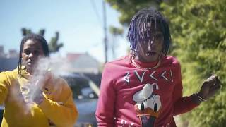 Famous Dex - Money [Official Music Video] - Video Youtube
