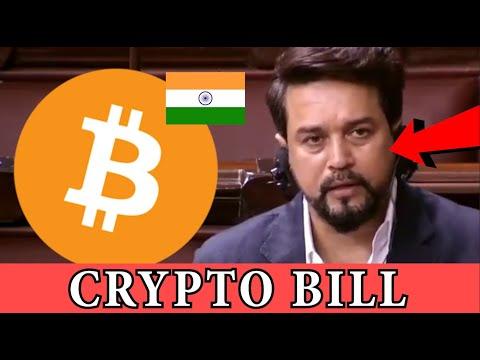 Investuoti kriptovaliutos akcijas