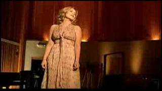 'Missing You' - Alison Krauss