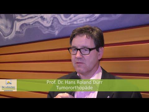 Die Behandlung der Osteochondrose pojasnitschno krestzowogo der Abteilung der Wirbelsäule die Einsti