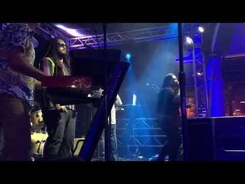 The Vitals 808 - Rub - A - Dub Vibe _ Reggae Remix (New Song