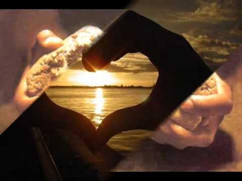 Música Conheço Um Coração (Jesus Manda Teu Espirito)