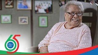Lola Sentenaryo | 65 Years ng Kwentong Kapamilya (With Eng Subs)