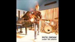 Pete Droge - Electric Green