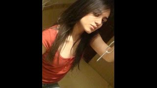 Bengali Sexy Girl Pinky Hot Phone Chat with Boyfriend |