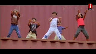 New Malayalam Full Movie   Mammootty Latest Releases   Super Hit Malayalam Movie