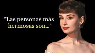 41 Bonitas Frases de Mujeres Exitosas (Narradas) 👩
