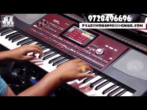 Introduction to Korg Pa1000 Indian Style Part-1 - Youtube Download