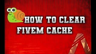 GTA 5 - FIVEM Game Cache Update Error Fix - Самые лучшие видео
