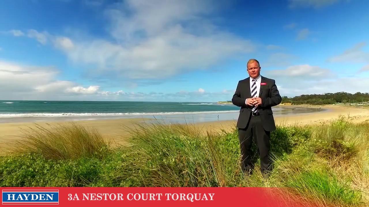 3A Nestor Court, Torquay