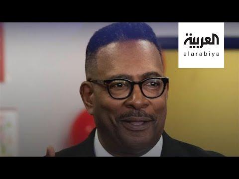 العرب اليوم - شاهد: منافس إلهان عمر: وقف تمويل الشرطة الأميركية قد يخلعها في نوفمبر
