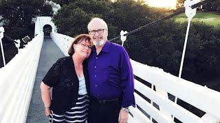 Man Defies the Odds and Survives Pancreatic Cancer