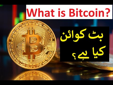 Bitcoin market vs gold
