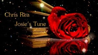 Chris Rea - Josie's Tune (Instrumental)
