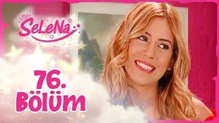 Selena 76. Bölüm - Atv