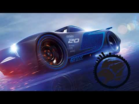mp4 Cars 3 Jackson Storm Song, download Cars 3 Jackson Storm Song video klip Cars 3 Jackson Storm Song