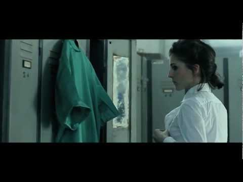 Gran Turismo Veloce & Francesca Valtorta - La Paura [Official Videoclip]