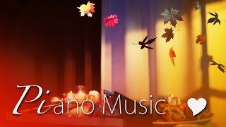 Piano Music - study, relax, dream - Nov. 29, 2016 (Session 2)