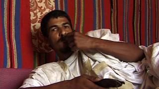 Mauritania : Destiny of the Sands - Documentary