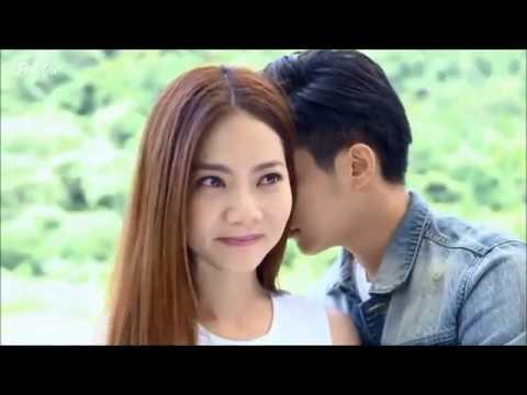 ♫блестящие новички ♫ ❤ Zhong Yu Tang & Ji Wen Kai❤