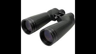 Omegon Brightsky 15x70 (United Optics BA8)