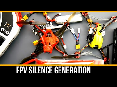 the-new-silent-fpv-era-long-flight-insane-power-durablility-and-cheap
