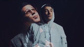 KKevin - Hazudtál (ft. T.Danny,Ginoka) (Official Music Video)