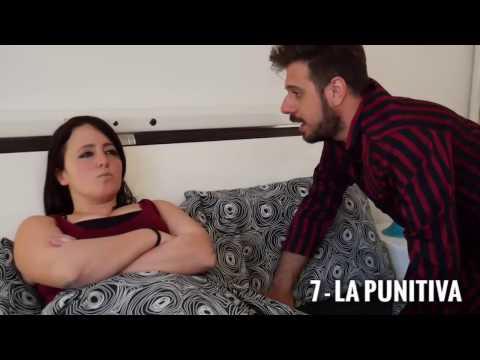 Sesso video porno mamma erotico e figlio