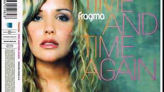 Fragma - Time and time again ( Duderstadt remix)