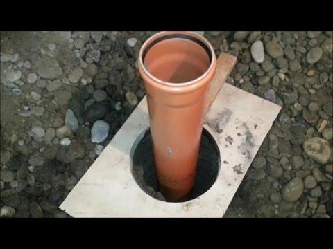 download link youtube forage d 39 un puits avec une tari re main dans une cave 6. Black Bedroom Furniture Sets. Home Design Ideas