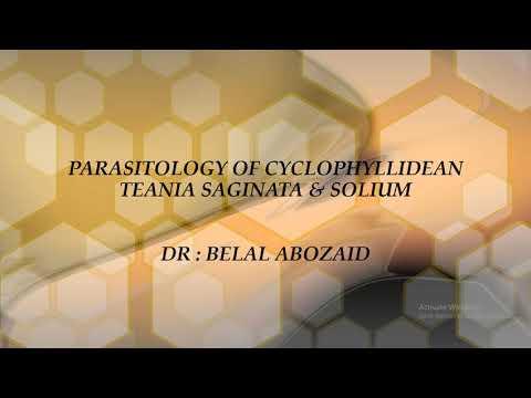 Papilloma virus in gola immagini