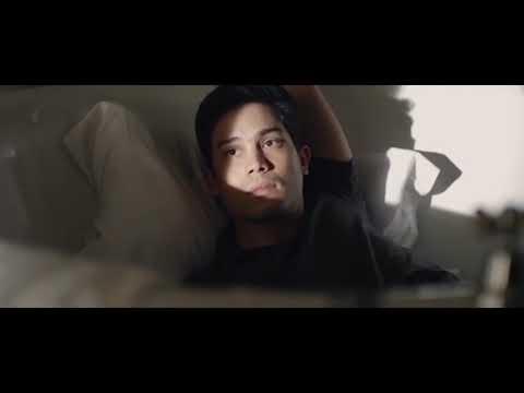 naif buta hati unofficial music video