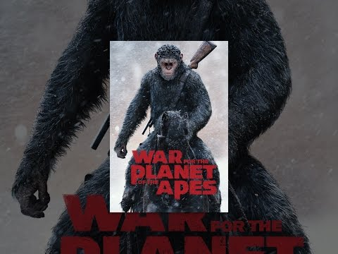 War For The Planet Of The Apes Mp3