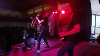 Video 2020 7.3. HOUBY   Rockový ples Libina