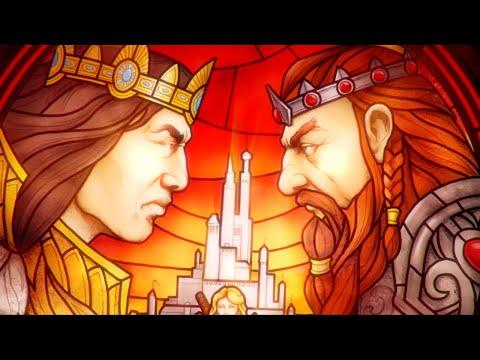 Чит коды на игру герои меча и магии 3 возрождение эрафии