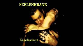 Seelenkrank - Meine Liebe