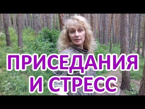 Гипертония и группа инвалидности украина