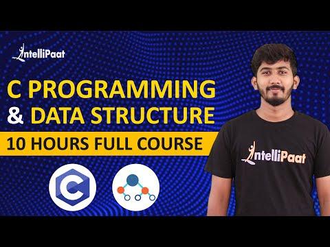 C Programming for Beginners | C Programming Tutorial | Learn C ...