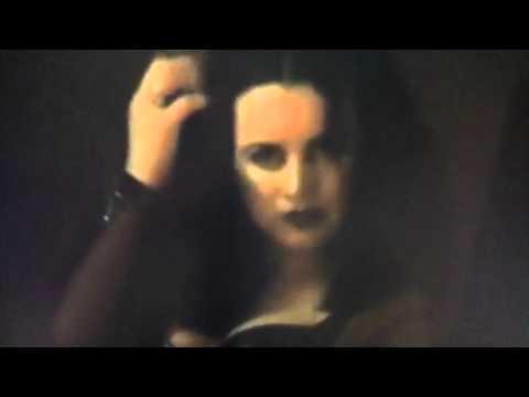 Russo bella sesso video on-line